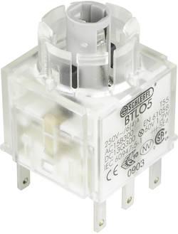 Schlegel Kontaktor til RONTRON 250 V 6 A