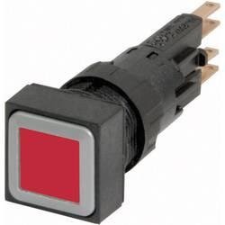 Trykknap Eaton Q18LT-RT Rød 1 stk