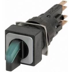 Option key Eaton Q25LWK3-GN Grøn 2 x 45 ° 1 stk