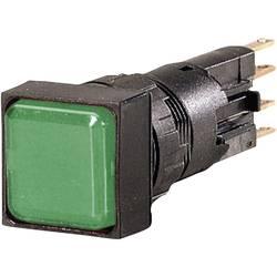 Signallys Eaton Q25LF-GN flad Grøn 24 V/AC 1 stk