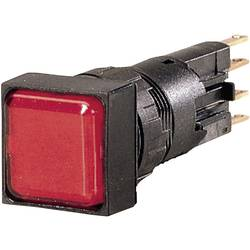 Signallys Eaton Q25LF-RT flad Rød 24 V/AC 1 stk