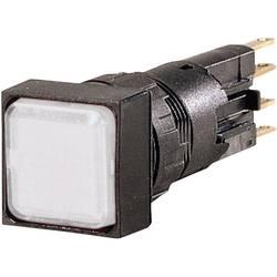 Signallys Eaton Q25LF-WS flad Hvid 24 V/AC 1 stk