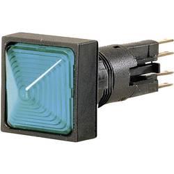 Signallys Eaton Q18LH-GE konisk Gul 24 V/AC 1 stk