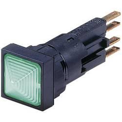 Signallys Eaton Q25LH-GN konisk Grøn 24 V/AC 1 stk