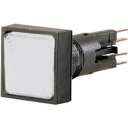 Signallys Eaton Q25LH-WS konisk Hvid 24 V/AC 1 stk