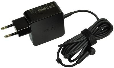 Image of Laptop PSU Asus 0A001-00342000 33 W 19 Vdc 1.75 A