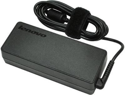 Image of Lenovo 36200287 Laptop PSU 90 W 20 Vdc 4.5 A