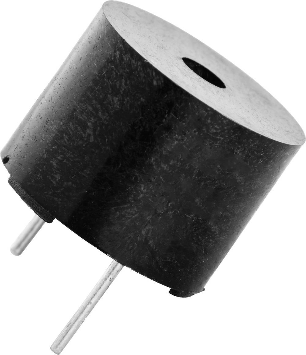 Støjudvikling: 85 dB Spænding: 5 V MIKRO-PIEPSER 1 stk