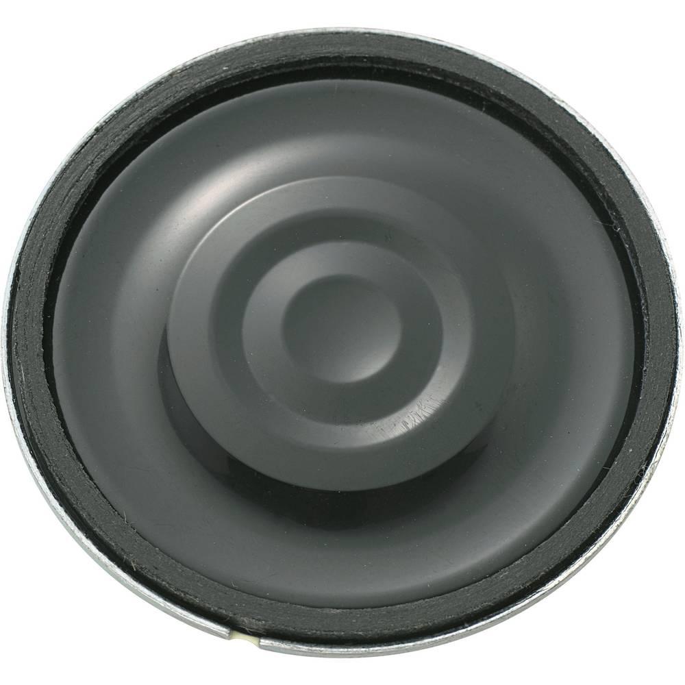 Miniaturni zvučnik KP3040SP1-5838, glasnoća: 90 dB 3 dB KEPO