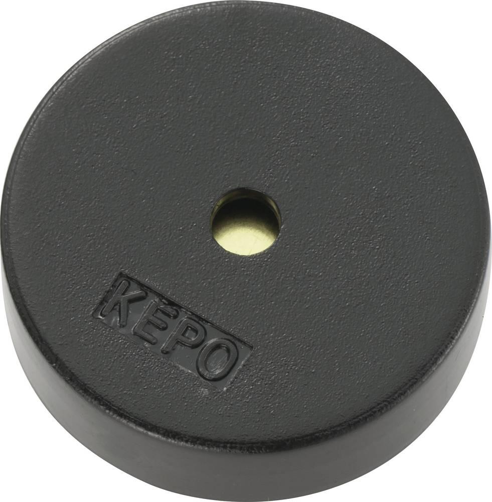 Støjudvikling: 84 dB Spænding: 10 V KEPO KPT-G2260-6240 1 stk