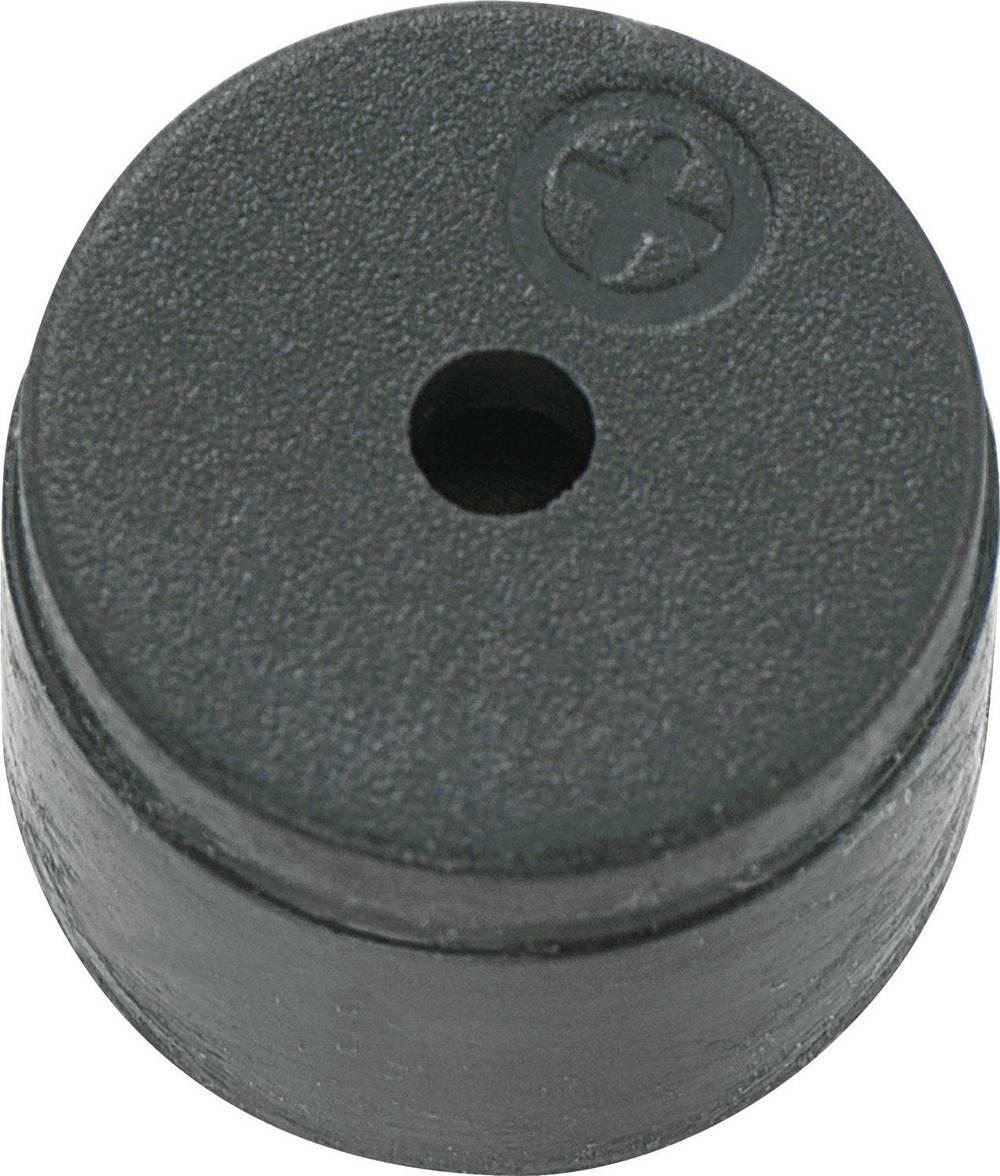 Magnetni signalizator bez elektronike serije KPMG, glasnoća:80 dB, KPMG09A-6326 KEPO