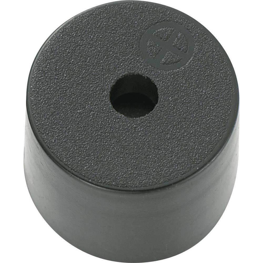 Støjudvikling: 94 dB Spænding: 3 V KEPO KPM-G1240A-6390 1 stk