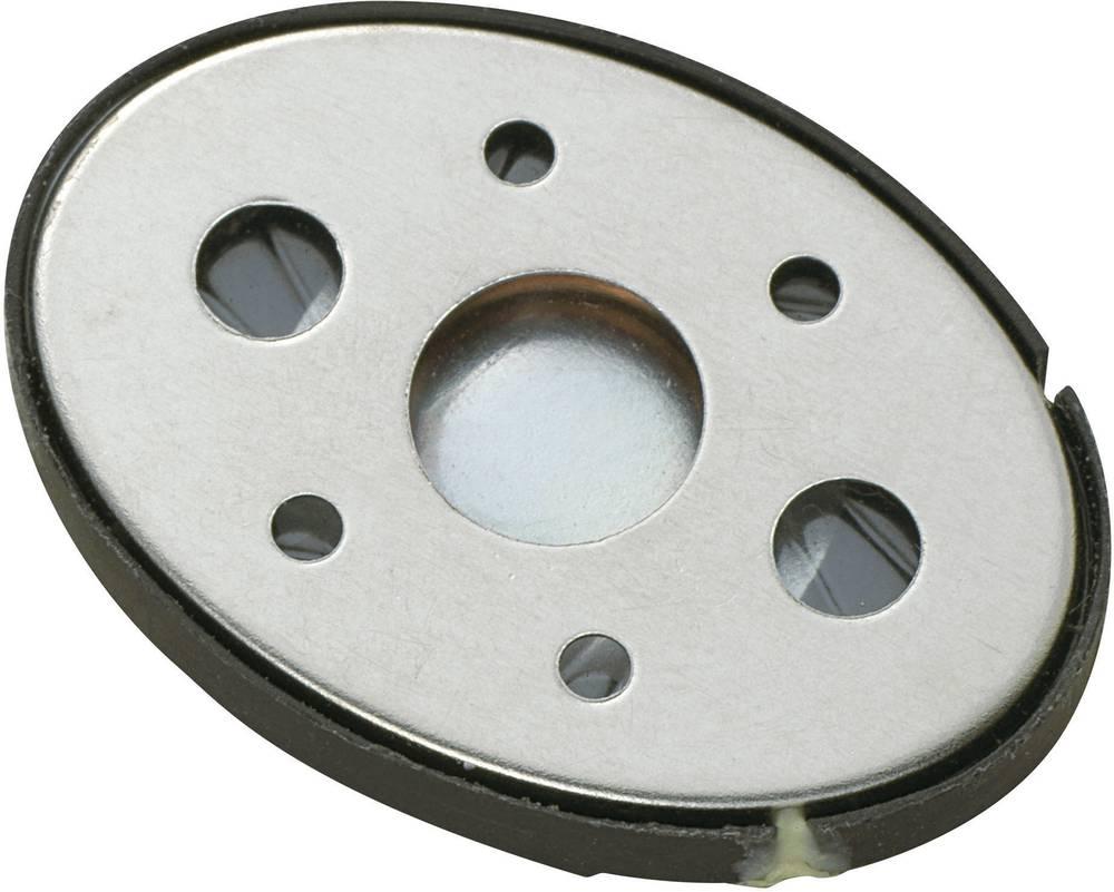 Miniature højttaler Støjudvikling: 86 dB 0.500 W KEPO KP2014SP1-5831 1 stk