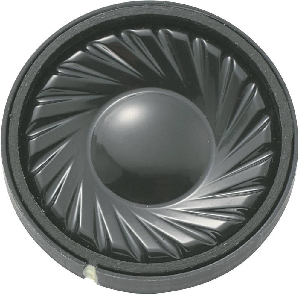 Miniaturni zvučnik KP2348SP1-5833, glasnoća: 92 dB 3 dB KEPO