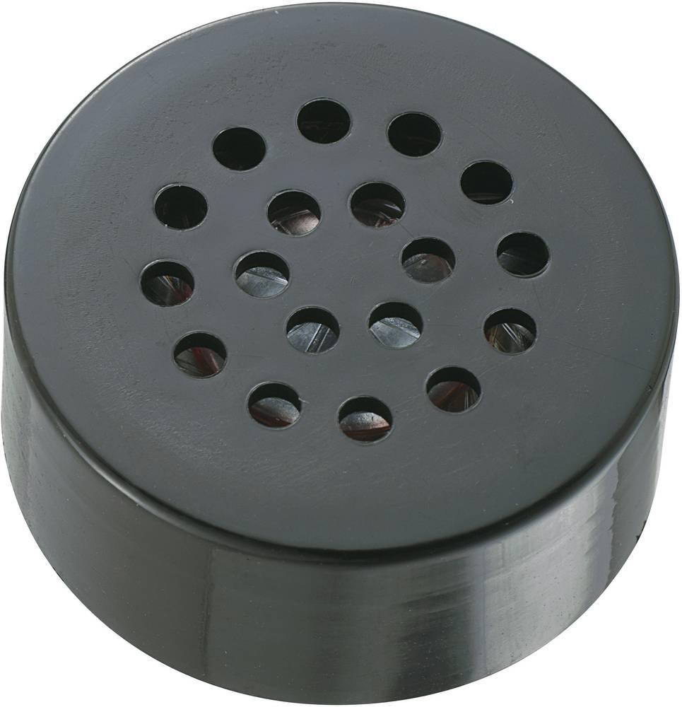 Miniaturni zvučnik za tiskanavezja KPMB serije, glasnoća :85dB SH1770 KEPO