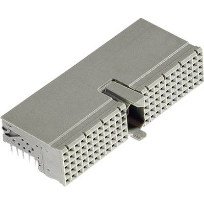 Image of ept 244-11300-15 Edge connector (receptacle) Total number of pins 110 No. of rows 5 1 pc(s)