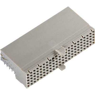 Image of ept 244-62300-15 Edge connector (receptacle) Total number of pins 110 No. of rows 5 1 pc(s)