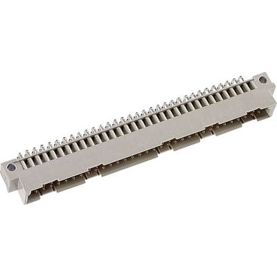 Image of ept 101-40064 Edge connector (pins) Total number of pins 64 No. of rows 2 1 pc(s)