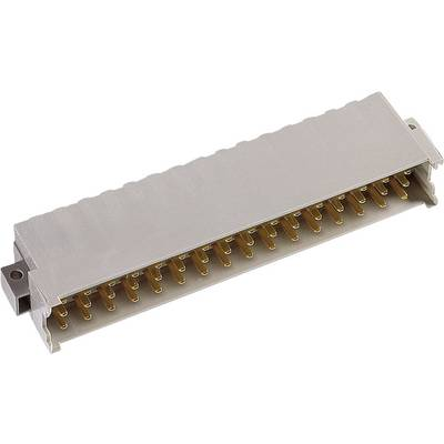 Image of ept 109-40064 Edge connector (pins) Total number of pins 48 No. of rows 3 1 pc(s)