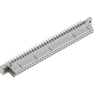 Image of ept 102-40074 Edge connector (receptacle) Total number of pins 64 No. of rows 2 1 pc(s)