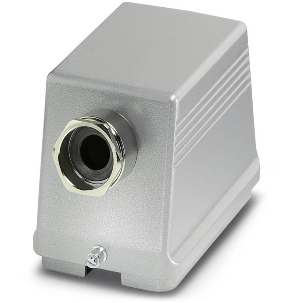 Ohišje nastavkov HC-B 48-TFL-96 / M1PG36S 1772146 Phoenix Contact 1 kos