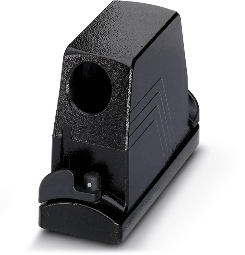 Ohišje nastavkov HC-B 24-TMB-100 / O1STM32S-EUA 1604557 Phoenix Contact 10 kosov