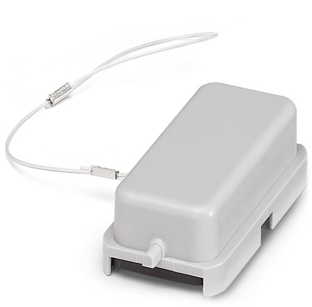 HC-D 15-SD-FL / FS - beskyttelseskappe Phoenix Contact HC-D 15-SD-FL/FS 10 stk