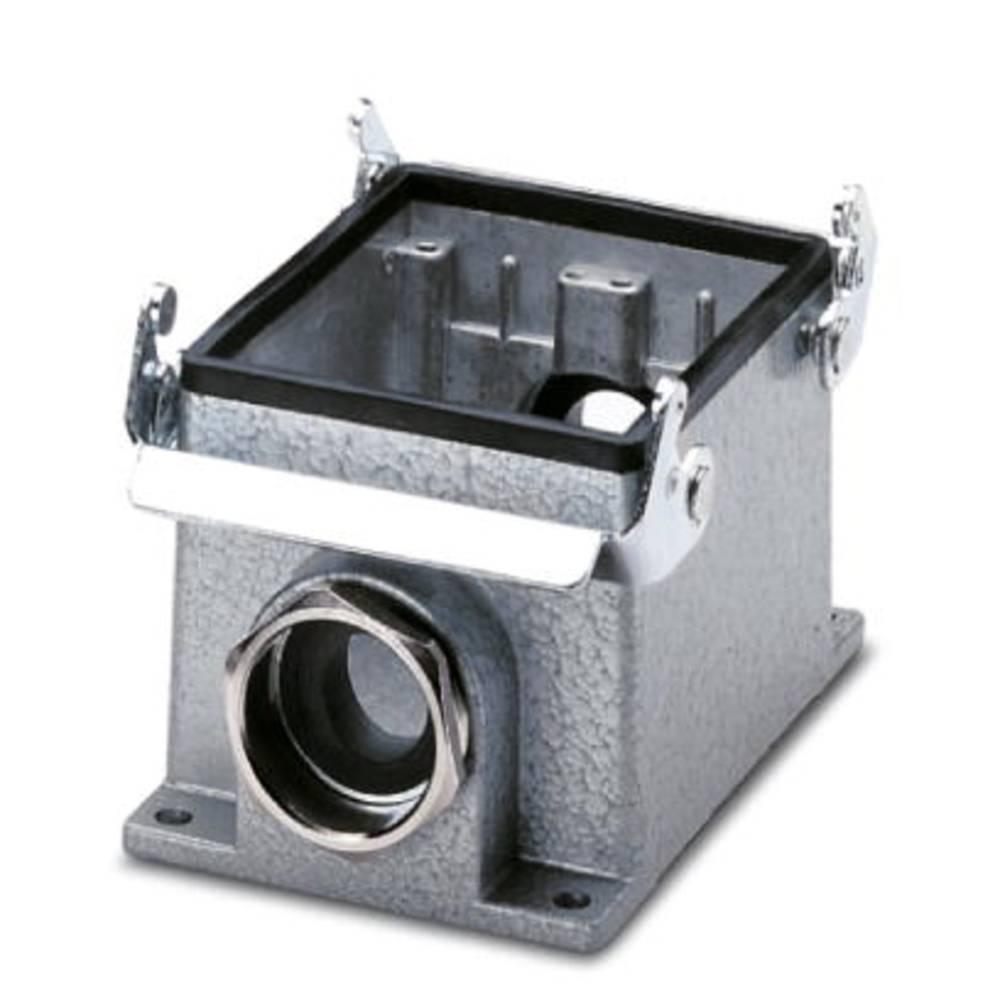 Ohišje za vtičnice HC-B 32-SMQ-72/M1PG29 1775703 Phoenix Contact 10 kosov