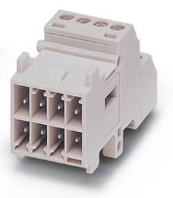 Contact insert VC-AMS 8 Phoenix Contact VC-AMS 8 50 stk