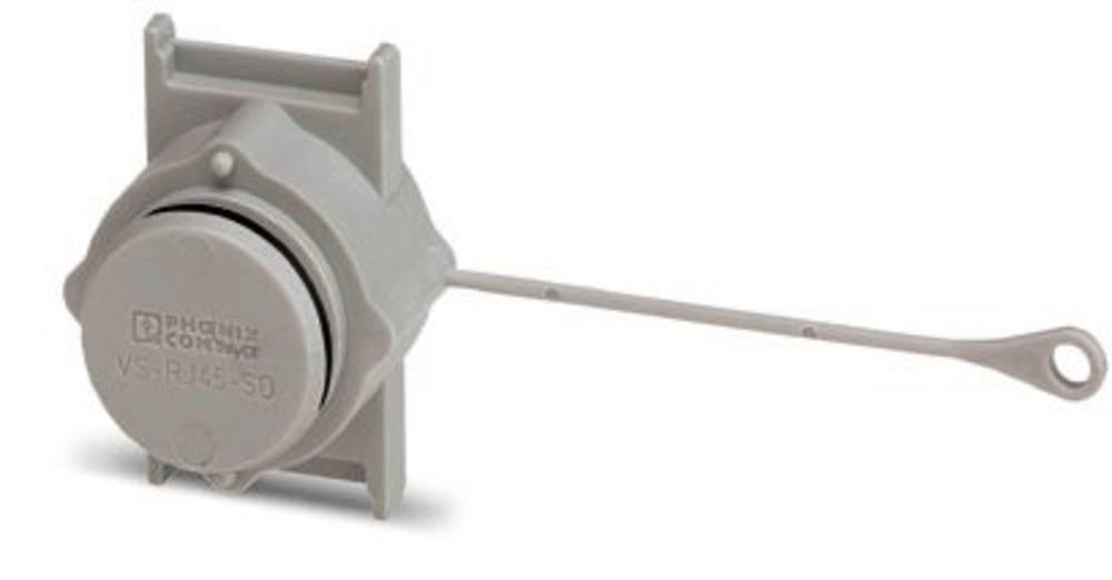 Sensor-, aktuator-stik, Phoenix Contact VS-08-SD 5 stk