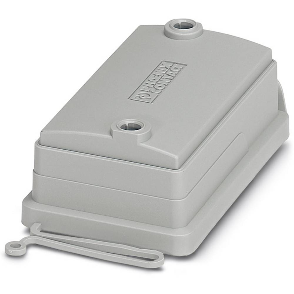 HC-B 6-TMS-SD-IP50 - beskyttelseskappe Phoenix Contact HC-B 6-TMS-SD-IP50 10 stk