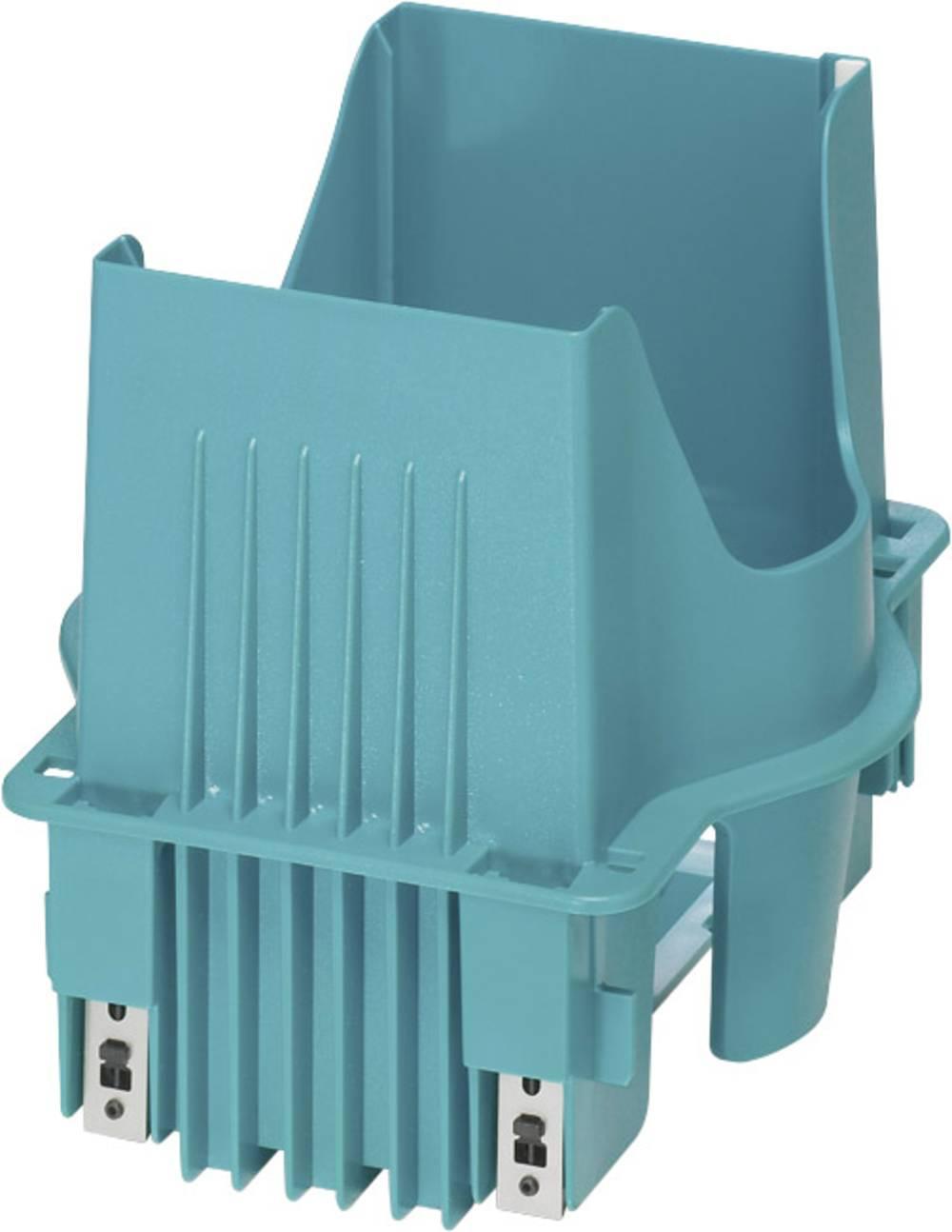 Magasin til Bluemark-printer Phoenix Contact BLUEMARK CLED-MAG 20 5146655 1 stk