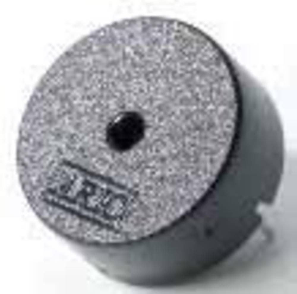 Piezo keramički pretvarač zvuka, glasnoča: 92 dB, 20 V/DC, 3mA
