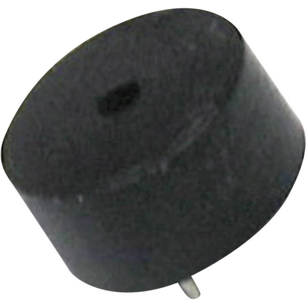 Støjudvikling: 89 dB Spænding: 25 V 717933 1 stk