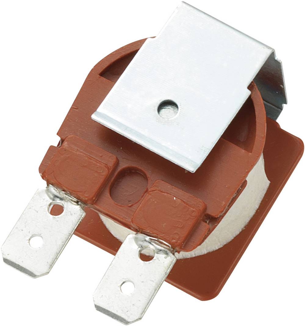 Miniature summer Støjudvikling: 75 dB Spænding: 12 V KEPO KPMB-G23012-K6418 1 stk