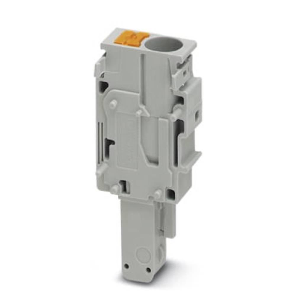 PP-H6 / 1-M - Connector Phoenix Contact PP-H 6/ 1-M 50 stk