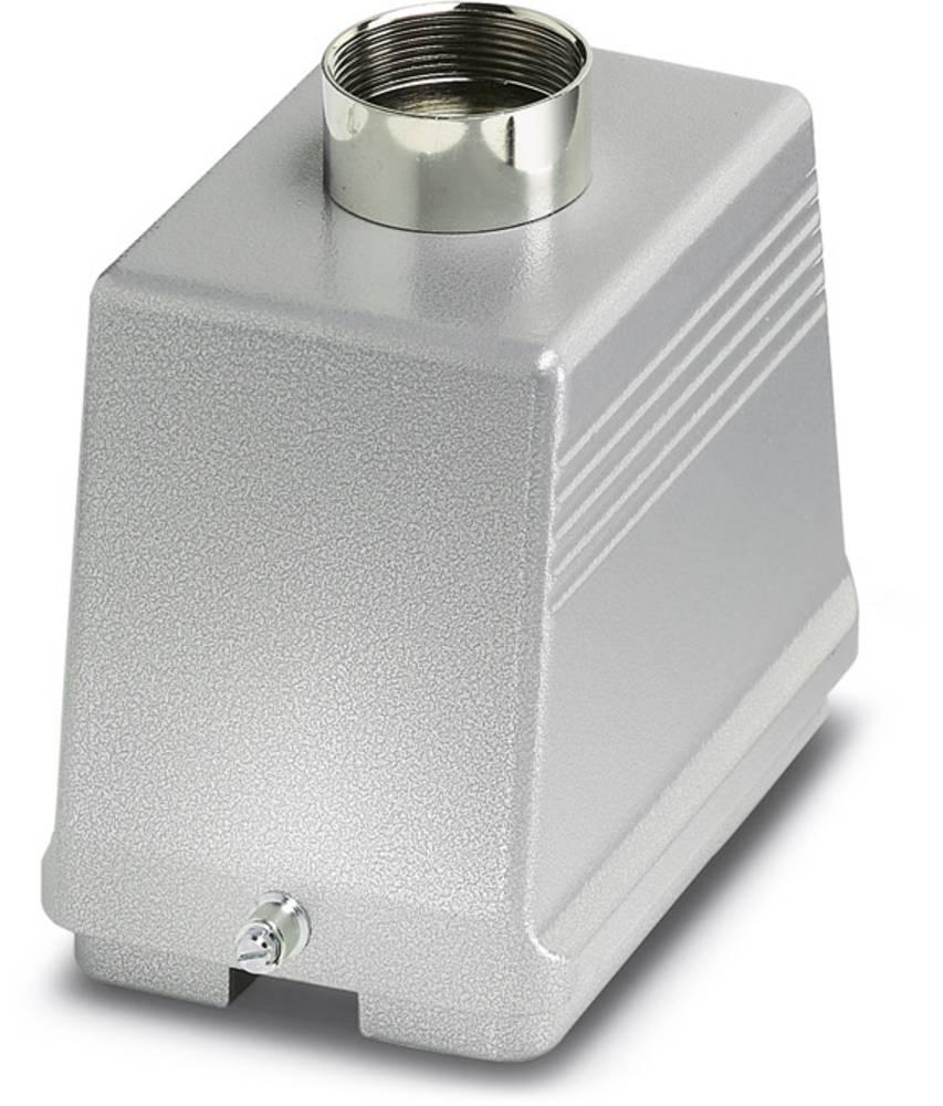 Tyllehus Phoenix Contact HC-B 48-TFL-96 / O1M40G 1 stk