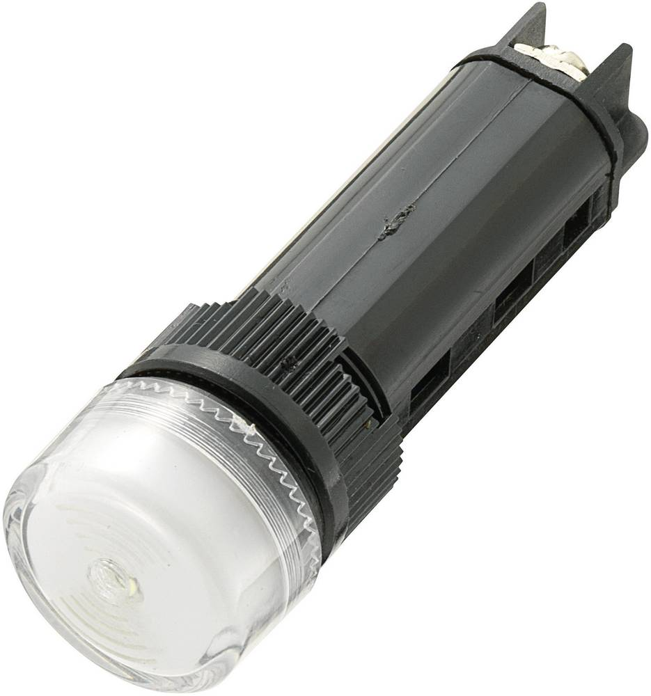 Støjudvikling: 80 dB Spænding: 24 V TRU COMPONENTS 718719 1 stk