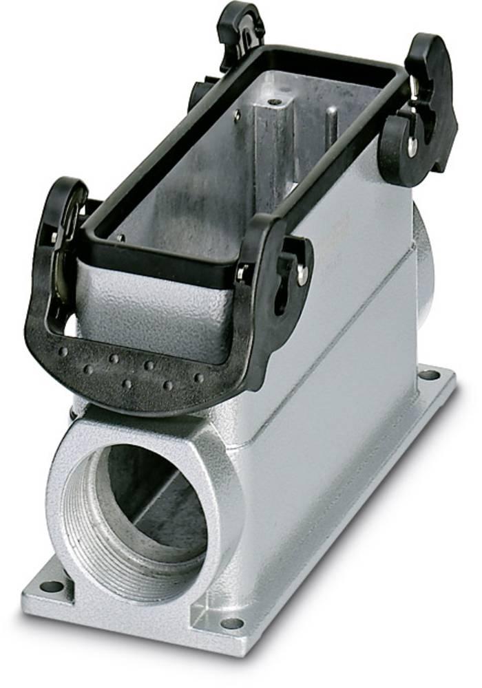 Ohišje za vtičnice HC-B 24-SMQ-84/O2PG29 1678431 Phoenix Contact 10 kosov