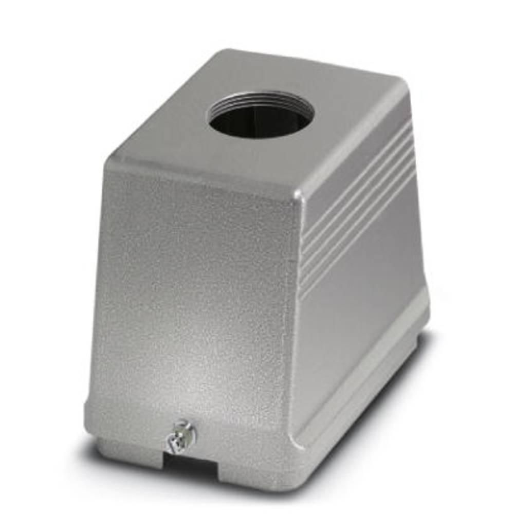 Ohišje nastavkov HC-B 48-TFL-96 / O1STM40G 1647310 Phoenix Contact 1 kos