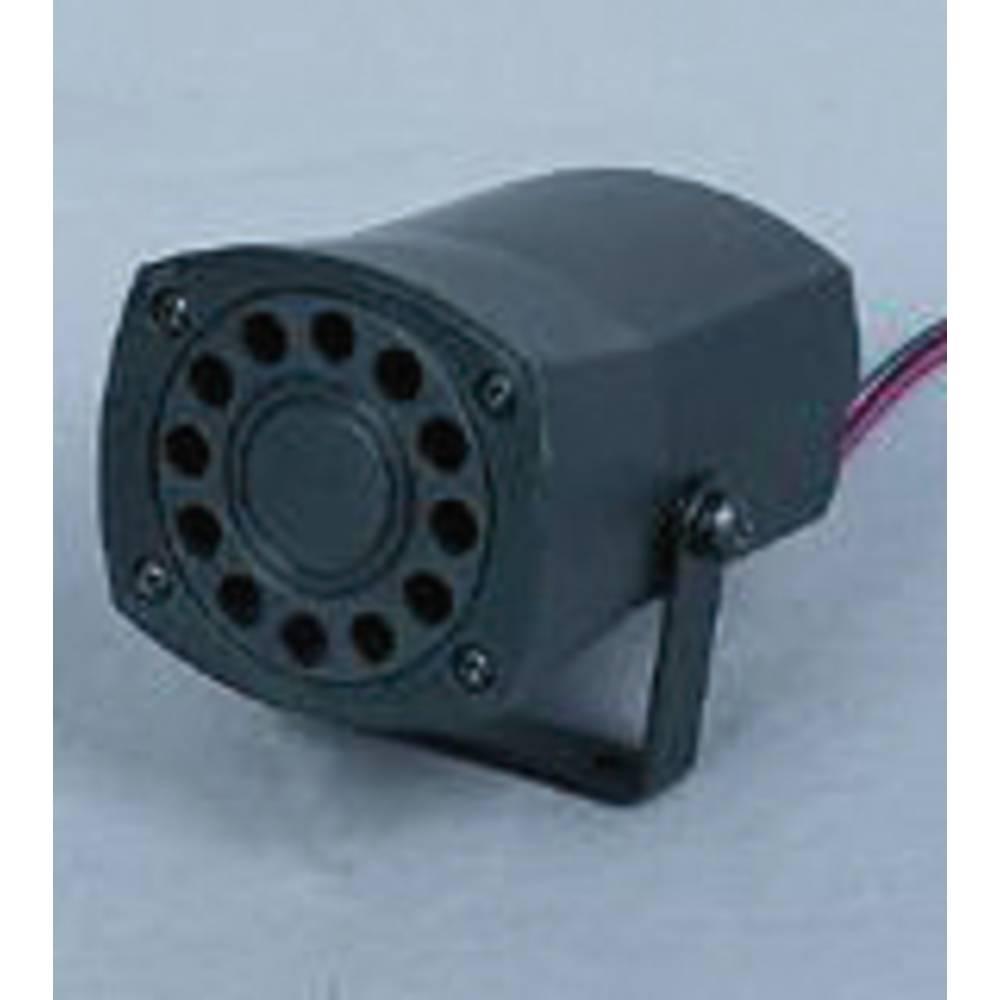 Kepo Kps G6210 K1013 Piezo Buzzer Noise Emission 102 Db Voltage 12 Electronic Siren 1 V Pcs