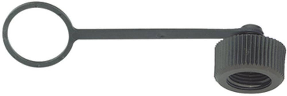 Zaščitni pokrov Binder 08-2676-000-000, vsebina: 1 kos