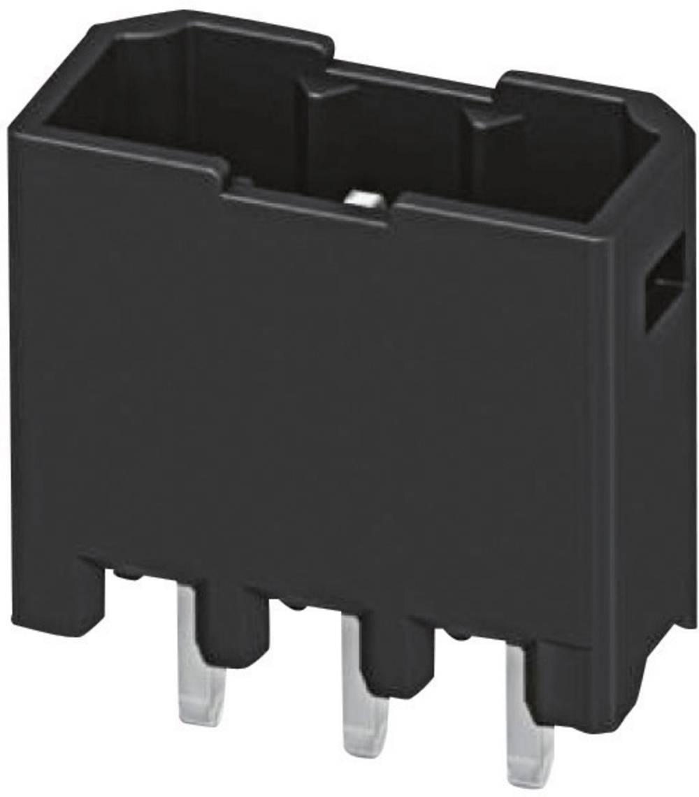 Pinsko ohišje za tiskano vezje PTSM Phoenix Contact 1778557 raster: 2.50 mm 1 kos