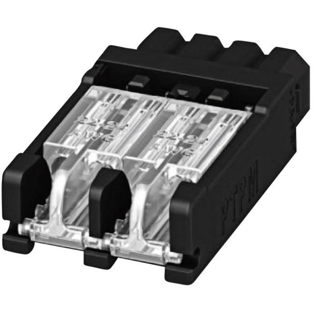 Kabel za vtično ohišje PTPM Phoenix Contact 1780558 dimenzije: 2.50 mm 1 kos