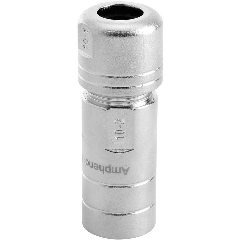 Razbremenilnik - serije RT360™ RT0L-10CG-S2 Amphenol