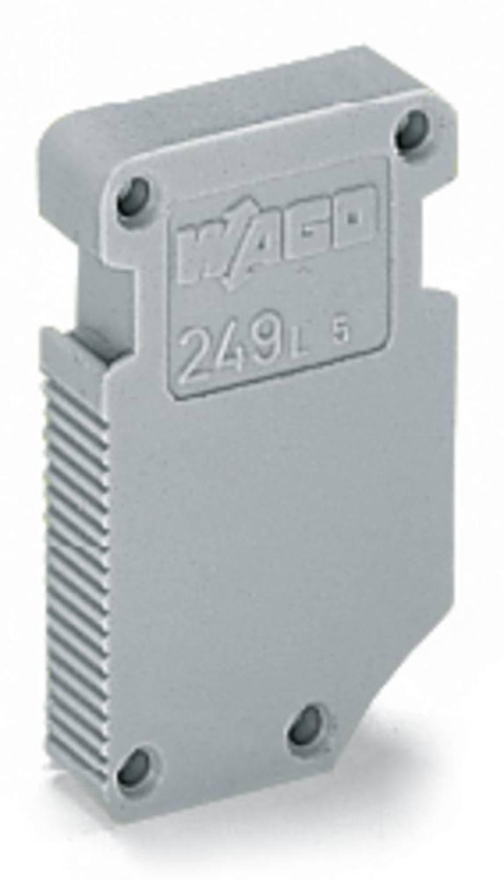 L-dummy modul WAGO 100 stk