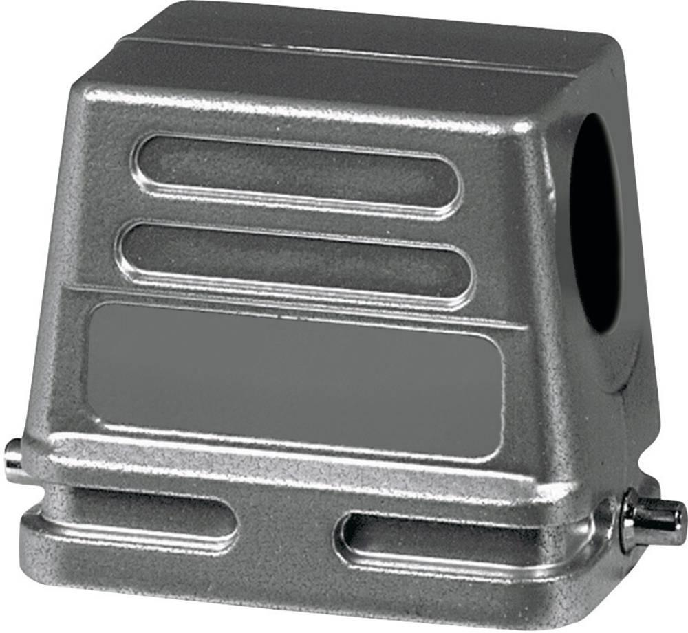 Industrijski konektor Amphenol Tuchel C146 21R006 507 1, izvedba: cevasto ohišje