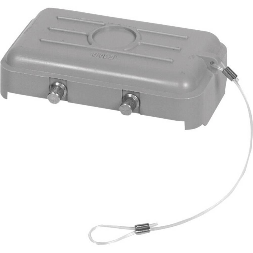 Industrijski konektor AmphenolTuchel C146 10Z010 100 1, izvedba: zaščitni pokrov