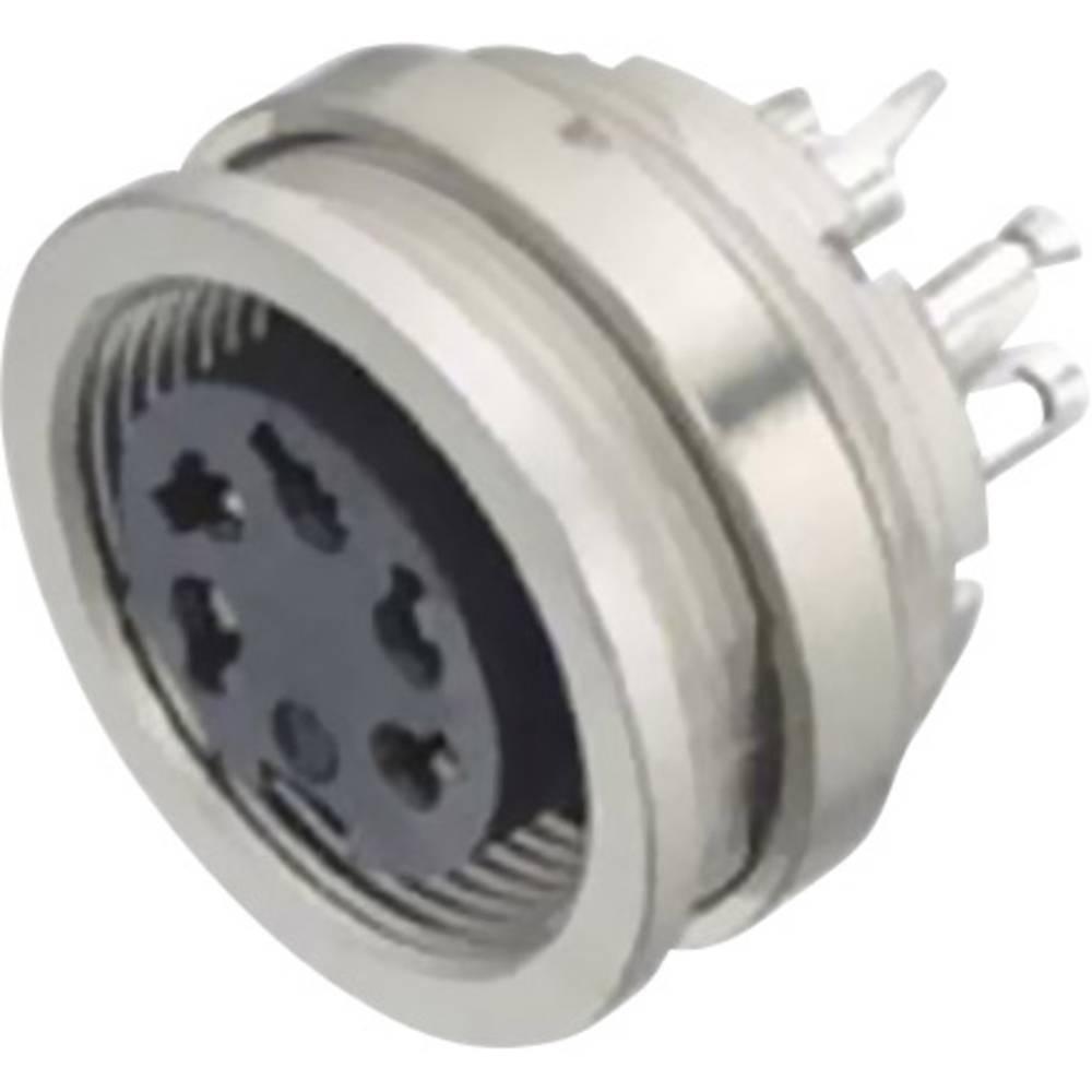 Miniaturni omrežni konektorjiBinder 09-0320-00-05