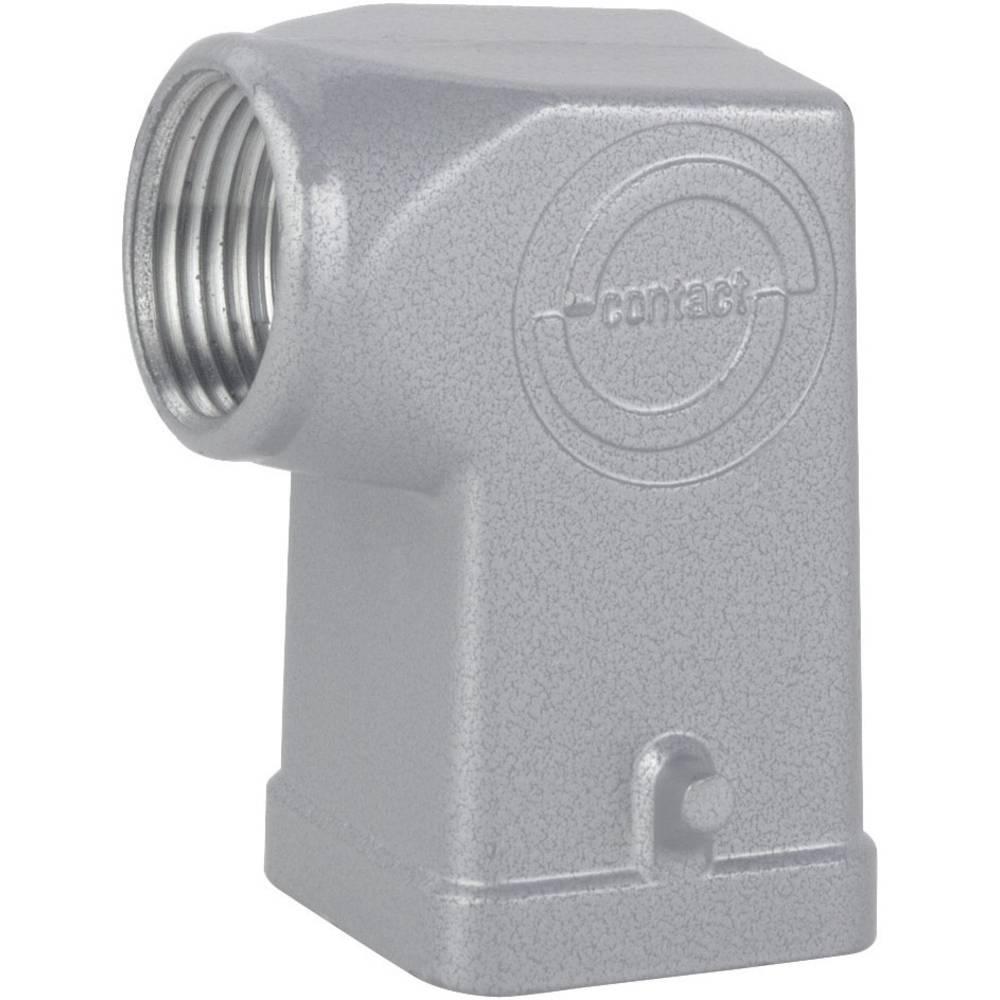 Ohišje tulca M20 EPIC® H-A 3 LappKabel 19427000 1 kos